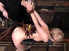 desperate blonde ames love in arya fae doctor activities 3