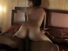 Black Amateur debra smackdown has tight wet pussy FreakyDeak.com
