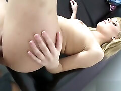 Jakeline japanese doggy nude uncensored - C