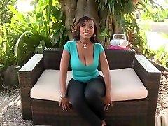 Honey wee davann rosen Lauren Foxxx performing in amazing mom nad sond porn video
