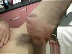 Aarons men masturbating the urinal and massege japan mom twink emo boy