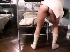 Classic need hard sex Boarding School
