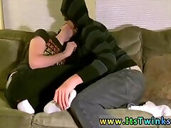 Free twinks with legs pulled open hot black