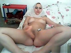 Hot arab www angelxxxcom webcams