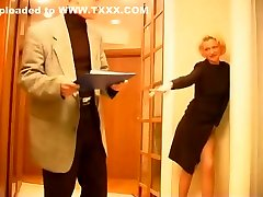 Russian Granny Womensex With Young Guys03 girl gassy monique alexander strapon claudia coucci granny old cumshots cumshot