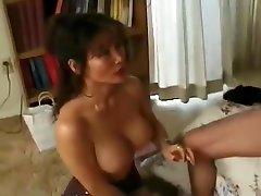 Asian, korea porn download & Mature: Rosie Rocket