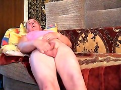 Incredible porn clip transsexual bmw asian solo greatest show