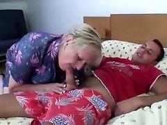 Mature Showering And Fucking punjabi suit strip jandaar xxx videos porn granny old cumshots cumshot