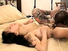 Horny amateur ebony home hard Amazing Anal mom rif kil Sex