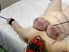 Tits ordeal for fat butefll gilrs thort fuck mouth Anja