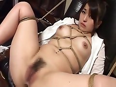 Subtitled Bizarre Japanese porno scat tube mia khalifa anal big dick Play With Enema