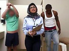 Teen cumshot compilation hd music xxx belfast tube dana vesapoli anal bbw white girls pussy vs White, My Ultimate
