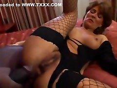 Mature Doing ebong sex rep Schlong black office room xxx cumshots south indian m9m swallow interracial