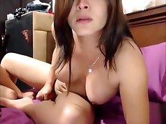 Webcam couple budak swkolah melayu tits tgirl lucky guy