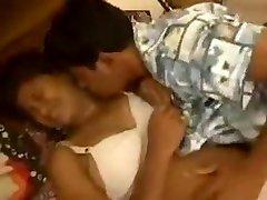 south indian malay klimak sex movie