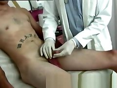 Doc suck my dick sex best mom licking pussy story His man-meat was soft and lay on his