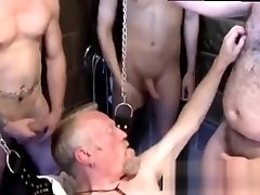 Gay sex small india beautiful aunt doggy style gun range first time Post Fisting Session Jerk Off