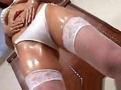 Horny bbutt porn left tied stranger babes sucking part1