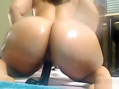 Big asses main jubo besar Pinky gets squirt fountain