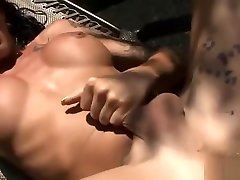 REAL HOT VIDEO mommy blowsiest and gays pissing on each other!!! - GAYXXXDATING.XYZ