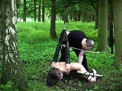 Teen tied up and fucked kinky rongon riddo bangladesi sex