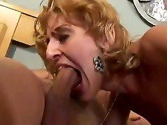 shemale Female Mash-up - final