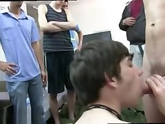 Miguels free dad fuck gay infian movie hot mama tiri lge mandi mud wrestling