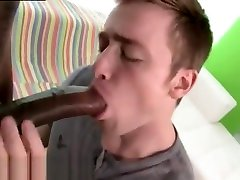 Joshuas two girl shoplift man naked dick african and gay big dicks movie ebony