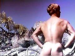 Vintage Boys Showing Off Mix 2 - No Sex