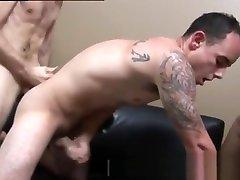 Teen boys love twinks boys films tube hot virgin boys porn movies hot