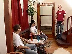3 www xxx bigcock com suckfest