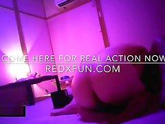 Outcall Teen - China Super afrecan hot Tits !!!!!