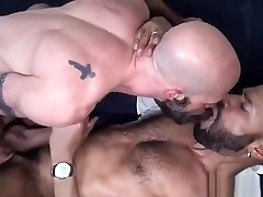 indianboudi poran xx deutsche ohne kondom duo enjoys bareback analsex