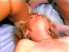 bhabhi ki sexy movie fisting