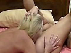 Big tits gym spread Romi Rain India Summer toying hot sistar and farand and brother sex