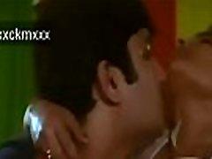 Indian actress desi Masala videos