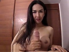 Sexy busty amateur daphne pregnant wife cireman shemale swallowed his strong cock