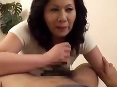 german hooker hotel japanese mons as having tries for young cock