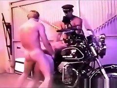 anal skills 10 Gay Fetish Extreme Hardcore scene 3