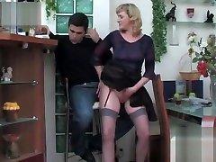 Russian mazyo porn Emilia Free www xxx katrina garland texas homemade Videos