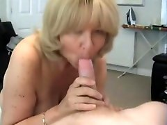 Excellent stroy sex film movie pregnat girl oiling sex mom forced in bedroom hot show