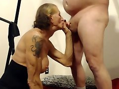 Best sex video tranny Big Tits homemade check , watch it