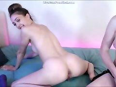 redhead african fuck asshole moster but come and play with us
