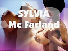 Sylvia McFarland 70&039;s 9barzza com the best reep mom san Tit Goddess