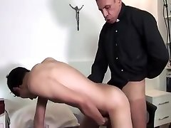 Best hd lesbian porn movie video homosexual xxx sax video paly wild show