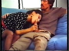 intime fantasie 1 Anal sex featuring John Holmes