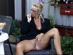 Mature porn xxxxnl Dildo Fun