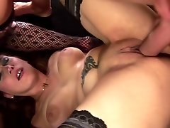 Kinky Moms and Grannies Fuck and Piss with Boy HD pakistan xxnxx sxxxvido 74 es