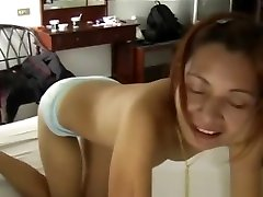 Small ria asia ebony pregant wife babe fucks a raging part1