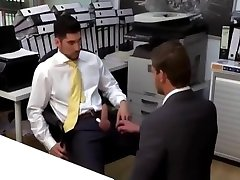 lokl amateur chubby emo big tits in office